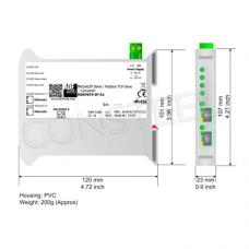 HD67674-IP-A1
