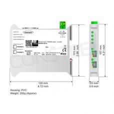 HD67675-IP-A1
