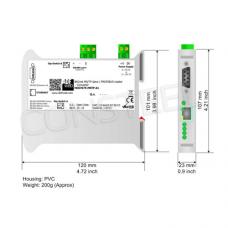 HD67675-MSTP-A1