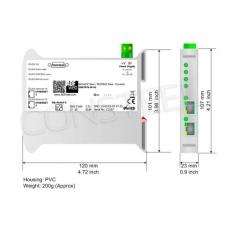 HD67676-IP-A1