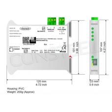HD67676-MSTP-A1