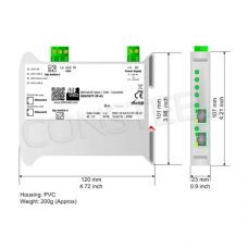 HD67677-IP-A1