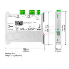 HD67677-MSTP-A1
