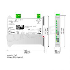 HD67678-IP-A1
