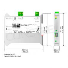 HD67679-MSTP-A1