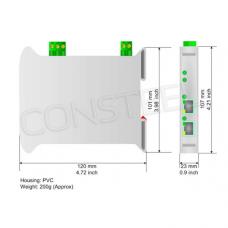 HD67680-IP-A1