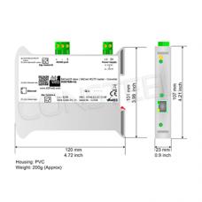HD67680-MSTP-A1