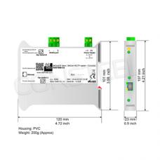 HD67681-MSTP-A1