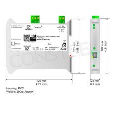 HD67683-IP-A1