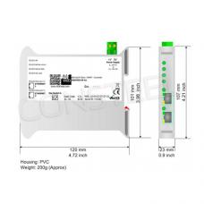 HD67693-IP-A1