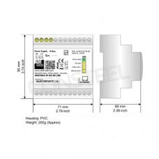 HD67694-IP-B2-1-10