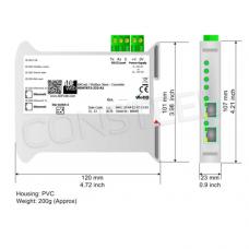 HD67712-IP-2-A1