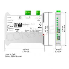 HD67712-IP-4-A1