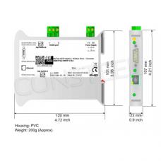 HD67712-MSTP-2-A1