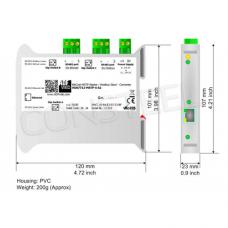 HD67712-MSTP-4-A1