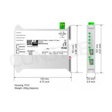 HD67714-IP-A1