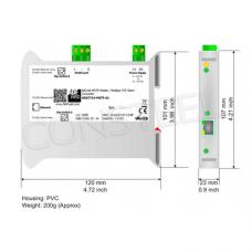 HD67714-MSTP-A1