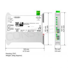 HD67716-IP-A1