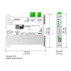 HD67716-MSTP-A1