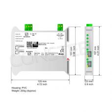 HD67717-IP-A1