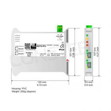 HD67719-IP-A1