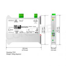 HD67719-MSTP-A1
