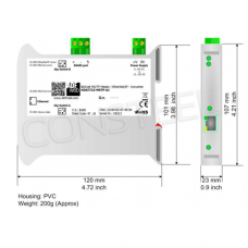 HD67722-MSTP-A1