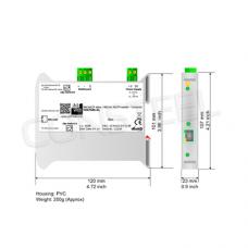 HD67723-IP-A1