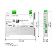 HD67725-IP-A1