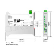 HD67726-IP-A1