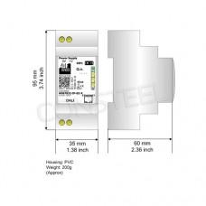 HD67832-IP-B2