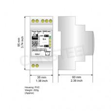 HD67832-MSTP-B2