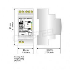 HD67833-MSTP-B2