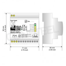 HD67644-WiFi-B2