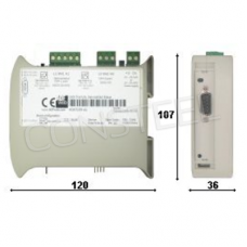 HD67235-A3