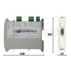 HD67235-A4