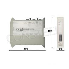 HD67180-A4