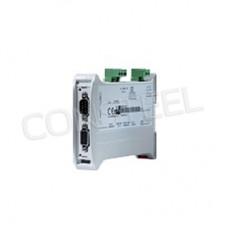 HD67643-A1