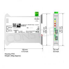 HD67B81-IP-A1