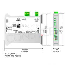 HD67737-MSTP-A1