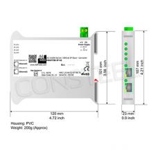 HD67738-IP-A1