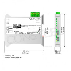 HD67669-232-A1