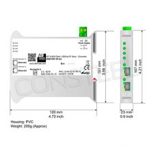 HD67767-IP-A1