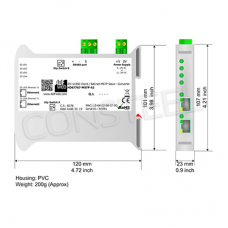 HD67767-MSTP-A1
