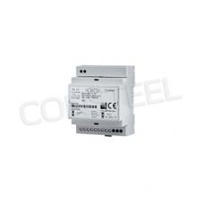 HD67C67-KNX-B2