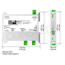 HD67901-IP-A1