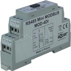 MOD-4DI