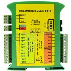 MOD-8I8RO