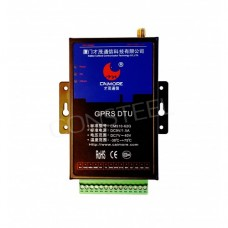 CM3161(GPRS)