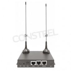 CM520-86F(LTE)